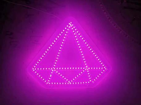 Custom Nign Sign Diamond (2).jpg