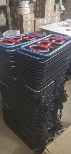 ANPU Production on Neon Sign-Bulk (3)
