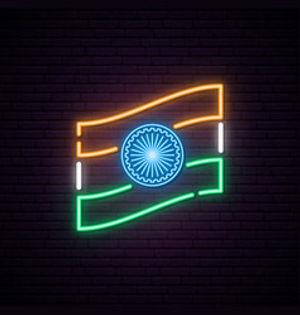 Custom Neon Signs in India.jpg