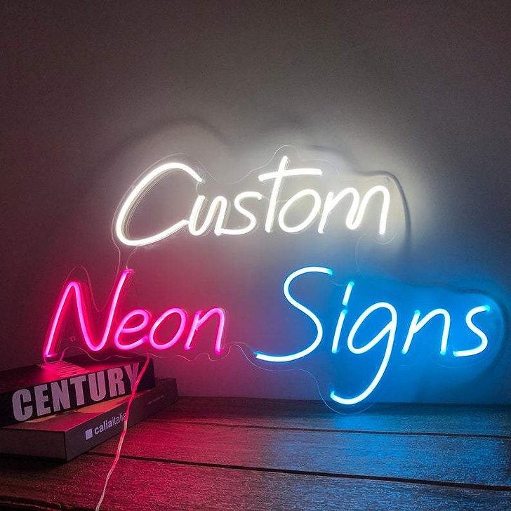 Cheap Neon Signs Custom.jpg
