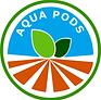 Aqua-Pods Logo.png