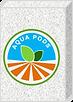 Aqua_pods.png