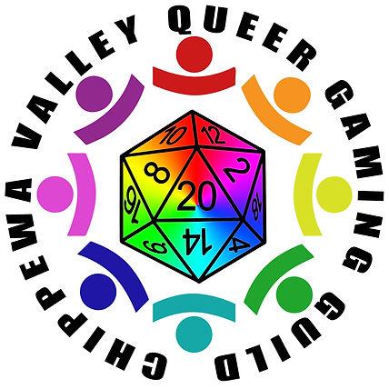 QueerGamingGuild2.jpg