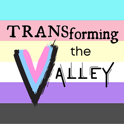 TransformingtheValley.png