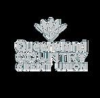 small_logo-qccu.png