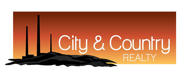 city&countryISA.jpg