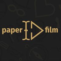 paper.png