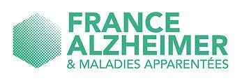 Logo_de_France_Alzheimer_et_maladies_app
