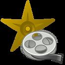 Film-award-stub.svg.png
