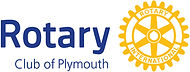 Plymouth-Rotary-Logo.jpg