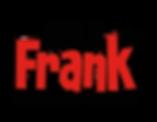 98.3 Frank FM logo (00000002).png