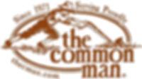 Common-Man-Logo-small[1].jpg