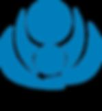 Circle Program_logo.png