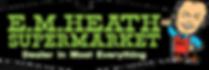 EM_heath_logo_300x100 (1).png