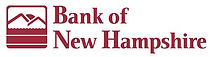 BankofNH_18012.jpg