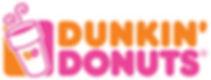 DunkinD_LOGO_2COLOR.jpg