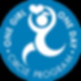 CircleProgram_OneGirlOneDay_Logo_Blue.pn