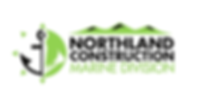Northlandconstruction.png