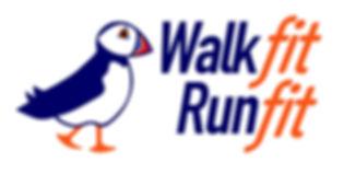 WFRF Logo Final.jpg