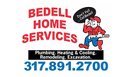 BEDELL HOME SERVICES - Copy.png