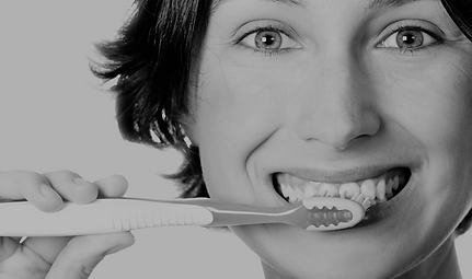Clínica geral para ajudar a todos os nossos pacientes, a manter a saúde bucal ideal