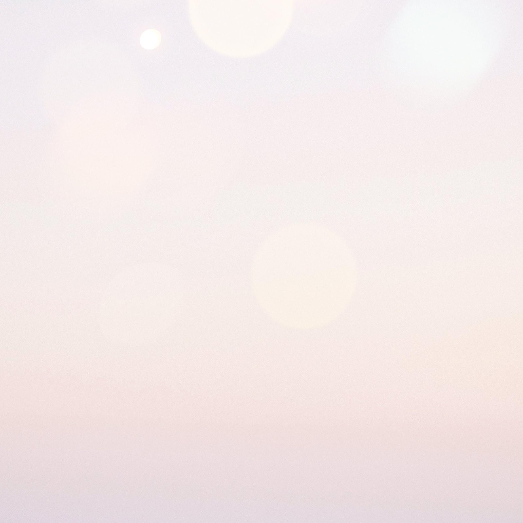 Pink%20Gradient_edited.jpg