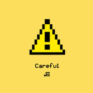 Careful - Single