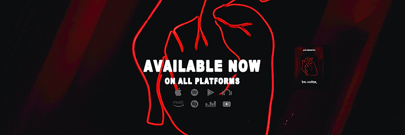 FIND ANOTHER RELEASE BANNER TWITTER.png