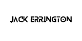 Jack%20ERRINGTON%20NEW%202021%20LOGO%20design1024_1_edited.png