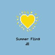 Summer Fling - Single