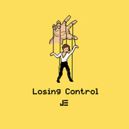 Losing Control - Single