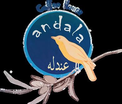 Andala Logo.jpg (1).png