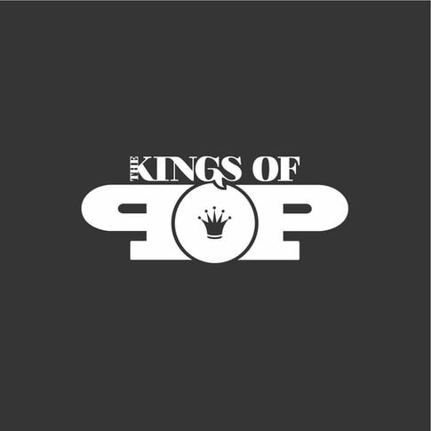 the Kings of Pop : Management - Productie – Set design – Tourplanning