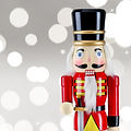 Nutcracker-image_cropped.jpg