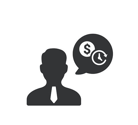 business-adviser-icon-vector-21021480_edited.jpg