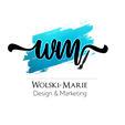 WM Design Logo File BIG-03.png