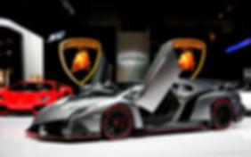 Auto detailer near me, professional auto detailer, Custom Auto Detailing, Auto Paint Sealant, Auto Waxing Service