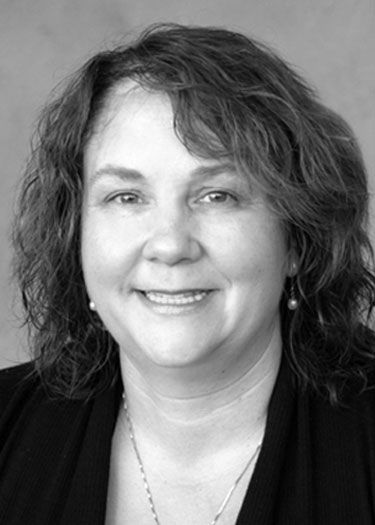 Oregon Governor Kate Brown appoints Rotary of newport, Oregon member Marcia Buckley to Lincoln County Circuit Court.