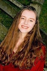 Melanie Hanna (1).jpg