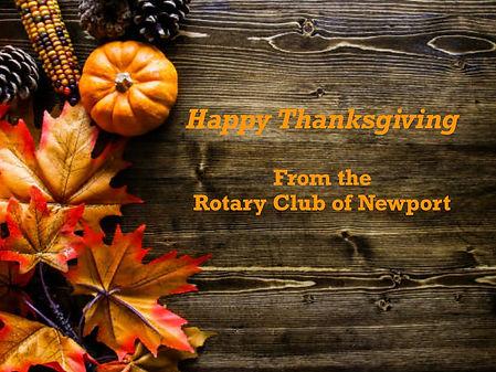Rotary App Slide- Thanksgiving.003.jpeg