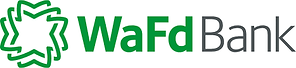 wafd bank.png