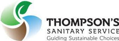 Thompsons Sanitary.jpg