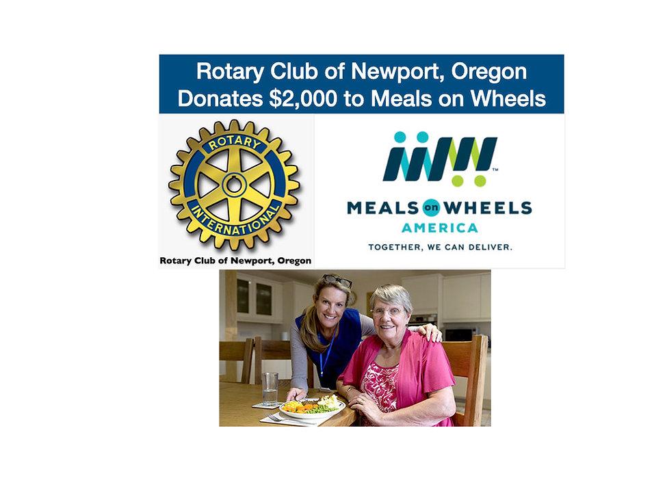 Rotary- Meals on Wheels.001.jpeg