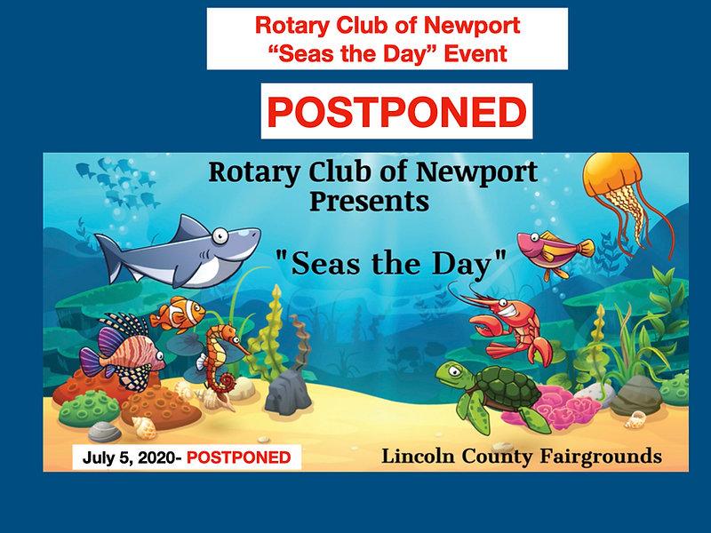 Seas the Day Postpone.001.jpeg