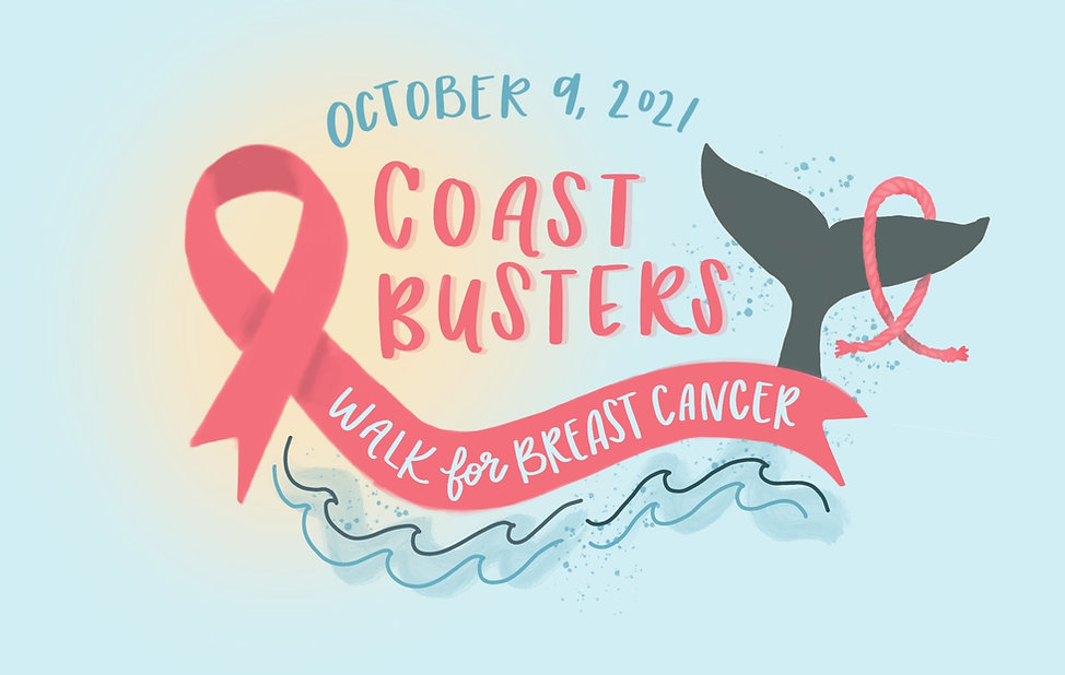 Coast Busters JPG.jpg