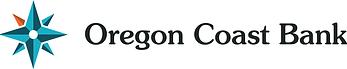 OCB Primary Horizontal Logo Color.png