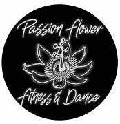 PFFD.BWRound.logo.jpg