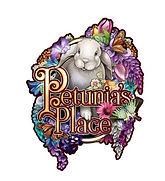 Petunia's Place.jpg