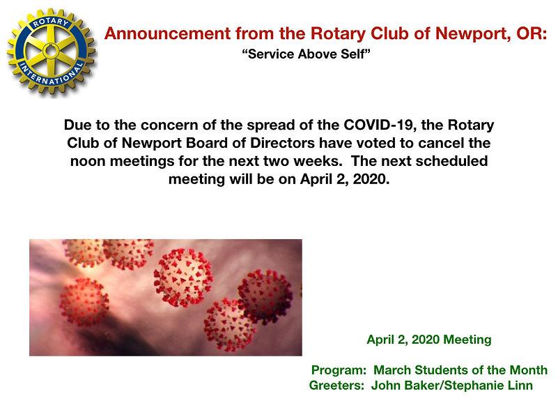 Rotary App Slide.001.jpeg