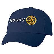 Rotary-caps-hats.jpg
